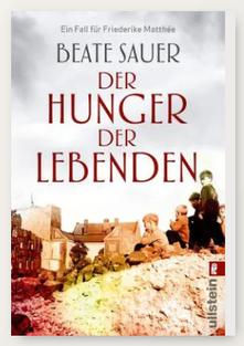 screenshot des Buchcovers