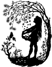 http://www.iflebenskunde.de/das-maerchen-vom-klavierspieler/