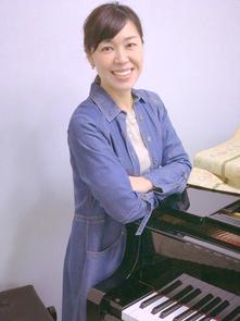 雲川ピアノ教室