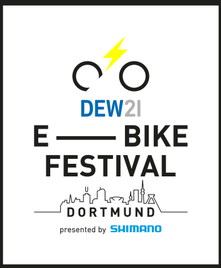 e-Bike Festival Dortmund 2018