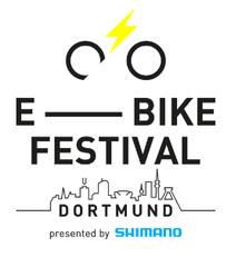 e-Bike Festival Dortmund