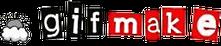 gif make gif maker immagini animate