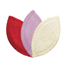 Bloodmilla VULVI Interlabial Pads