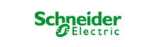 Schneider Electric Schaltanlagen
