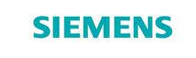 Siemens Schaltanlagen