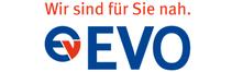 EVO - Schaltberechtigung -
