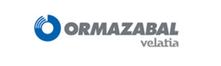 Ormazabal Schaltanlagen - Schaltberechtigung - Velatia