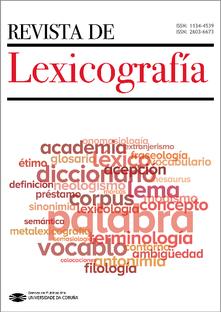 Lengua de la ciencia e historiografía.  Cecilio Garriga Escribano; José Ignacio Pérez Pascual