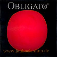 Pirastro OBLIGATO Saiten und Zubehör wesentlich günstiger zu kaufen.