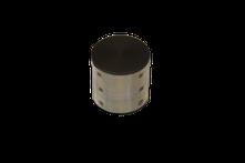 accessoire pour capteur de mesure d'oxygène - Agralis