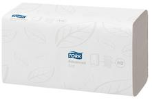 Tork Advanced Handtuch Interfold für H2 System