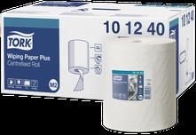 Tork Advanced Wischtuch Innenabrollung für M2 System