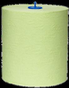 Tork Matik Plus Rollenhandtuch für H1 System - grün