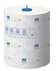 Tork Premium Rollenhandtuch für H1 System - weiß
