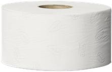 Tork Advanced Toilettenpapier Mini Jumbo Rolle für T2 System