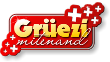Die neue Musiksendung ist seit September 2012 in ganz Europa zu sehen!