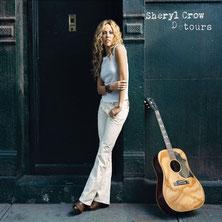 Sheryl Crow - Detours, 2008