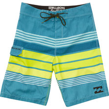 boys, swim, surf, rehoboth, children's boutique, kids