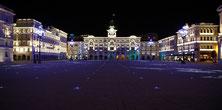Fotografie di Trieste
