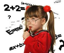 Mathematik Nachhilfe in Lahr
