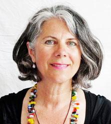 Gisela Leonie Teschke