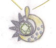 JewelryMamiからのご提案1