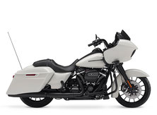 Harley-Davidson Touring FLTRXS Road Glide® Special