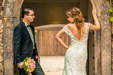 Hochzeitsfotografie, Fotograf, Gifhorn , Wolfsburg, Braunschweig
