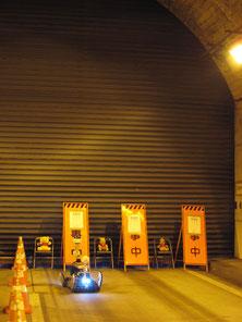 三菱重工業3