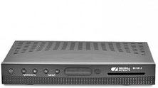 Комплект Триколор ТВ FullHD с ресивером GS E212 и антенной в Могилев