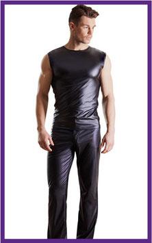 Männermode, Boxershorts, Slip, Strings, Shirt, Mode für Ihn
