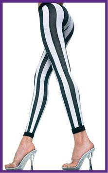 Leggings, Outfit