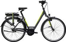 Hercules E-Joy City e-Bike 2019