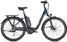 Raleigh Kingston XXL e-Bike 2020