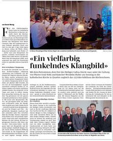 """aus: """"Sarganserländer"""", 19. 10. 2016"""