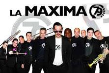 Concert La Maxima 79