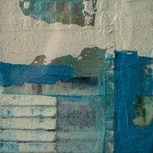 66 | Ida Sistemich