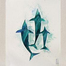 54 | Sigrid Rothe