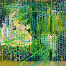 43 | Olivia Radermacher
