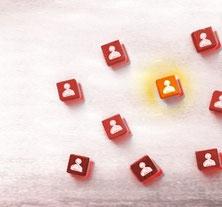 HR-Herausforderungen meistern mit HR-Lytics