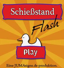 Kostenloses Flash Spiel