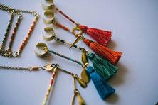 bijoux-fantaisie-perle-de-verre-japonaise