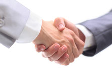 le collaborazioni di sportmassaggio con altri professionisti e aziende