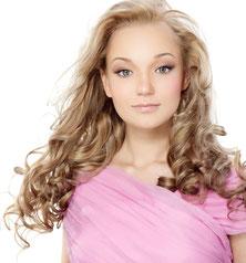 пряди на заколках, накладные пряди, натуральные пряди, волосы на заколках, шиньоны на ленте, накладные шиньоны, шиньоны из натуральных волос,