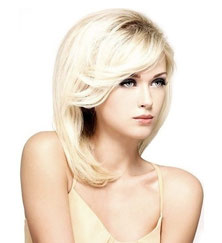 накладки для волос, натуральные накладки, накладки для объёма, шиньоны, натуральные шиньоны, шиньоны из натуральных волос, шиньоны накладки,