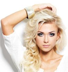 накладки для волос, теменные накладки, натуральные накладки, накладки из натуральных волос, накладки на волосы, накладки на голову, накладки для объёма,