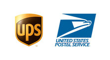 We Ship Online Orders  the Next Business Day Through UPS & USPS from Florida & Ohio