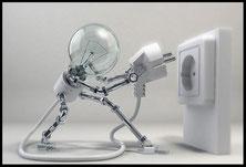 L'interruttore differenziale, meglio conosciuto come salvavita, è un dispositivo ideato per proteggere da contatti accidentali con la corrente elettrica: nel momento in cui registra una differenza di tensione elettrica, ne interrompe l'erogazione