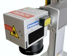 laser, CO2, engraver, engraving, marking, cutter, etching, machine,
