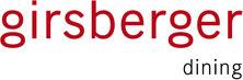 Logo  Girsberger Möbel